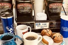 DC Coffee