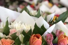 Blossom's Flowers