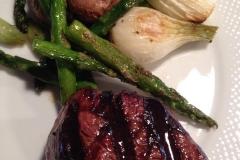 meat-fillet