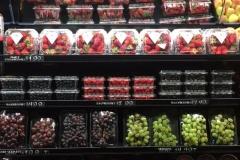 Packaged Berries